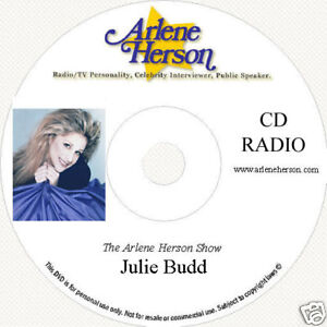 Julie-Budd-Interview-4-Segments-25-mininutes-CD