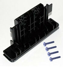 New Genuine LG TV Stand Guide for 37LD450*, 42LD450* 37LD490* and 42LD490*