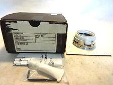"NEW IN BOX UTEX 4000-01-0175-11 1-3/4""-CO ROTATING UNIT"