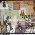 To Life: 36 Stories of Memory and Hope by Museum of Jewish Heritage - A Living Memorial to the Holocaust (Hardback, 2011)
