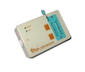 SKYPRO-USB-SPI-EEPROM-PROGRAMMER-24Cxx-25Cxx-93Cxx-25Lxx-EZP2010-EQ