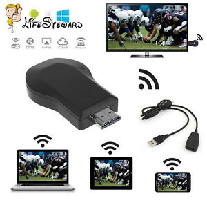 MiraScreen-Miracast-TV-DLNA-Airplay-WiFi-Display-Receiver-Dongle-HDMI-HDTV-1080P
