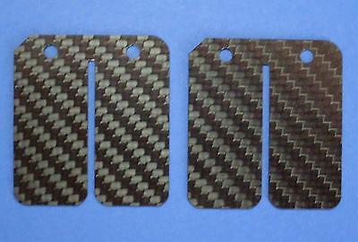 CHAO Carbon Membrane für Minarelli RV3 50 Stage1