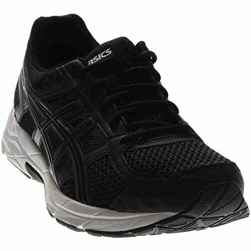 ASICS Donna Gel-Contend 4 Running-Shoes- Pick SZ/Color.