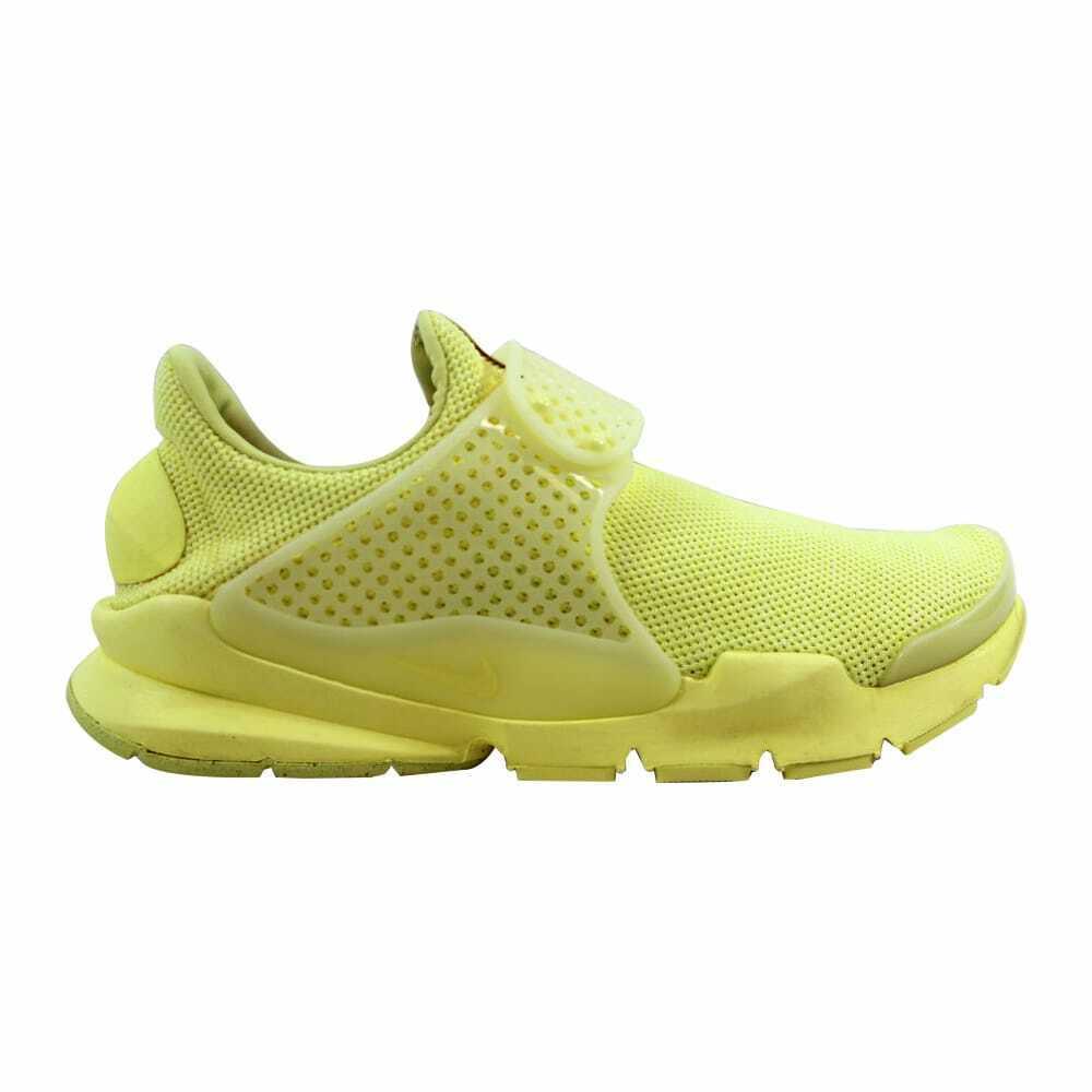Nike Sock Dart BR Breathe 909551-700