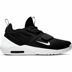 b240eb9253c86 Details about Nike Men's Air Max Trainer 1 Training Shoes, Black/White