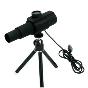 1pc-Telescope-Portable-Compact-Scope-with-Tripod-for-Travelling-Concert-Outdoor