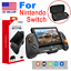miniature 1 - Handheld Controller Grip Console Gamepad For Nintendo Switch Motor Vibration USA