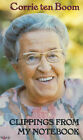 Clippings from My Notebook by Corrie Ten Boom (Paperback, 1983)