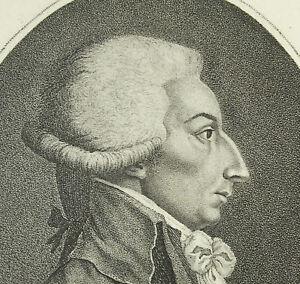 Louis-Michel-Lepeletier-of-Saint-Fargeau-10064-Man-Political-Murdered