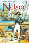 Nelson by Minna Lacey (Hardback, 2005)