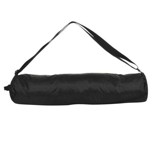 USA Pro Yoga Mat Bag Womens