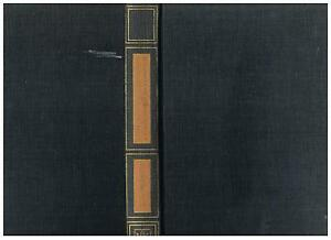 CONDIZIONI-DELL-039-ESPERIENZA-E-FONDAZIONE-DELLA-PSICOLOGIA-MUSATTI-GIUNTI-1971