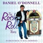 Rock'N Roll Years von Daniel O'Donnell (2013)