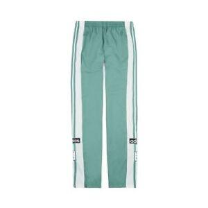 pantaloni adidas donna bottoni