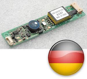 Nouvelle Mode Onduleur Invecteur Cxa L0612a Vjl Cxa-l06 Séries Pour Matrice Tm121sv-02l01 Grandes VariéTéS