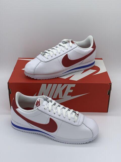 Nike Cortez Basic Leather OG \