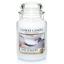 Yankee-Candle-Housewarmer-Grosses-Glas-Komplettsortiment-623-g-Duftkerze Indexbild 10