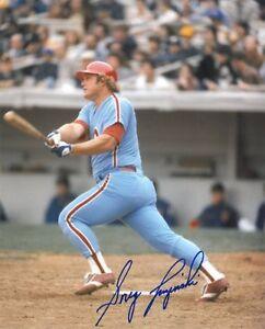 Greg-Luzinski-signed-Philadelphia-Phillies-8x10-Photo
