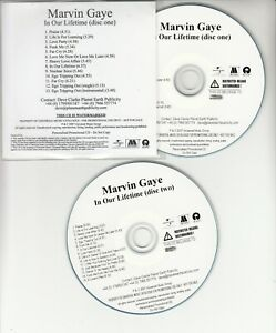 MARVIN-GAYE-In-Our-Lifetime-Expanded-Love-Man-Edition-2007-UK-promo-only-2-CD