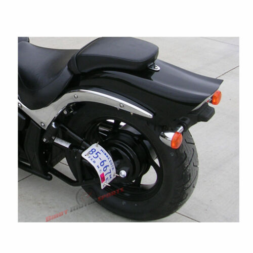Parts & Accessories Fenders informafutbol.com Kawasaki Zx6 Zx6r Zx ...