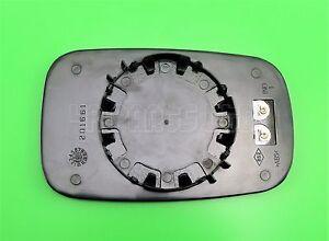 RENAULT-laguna-ii-01-07-izquierda-o-lado-derecho-espejo-lateral-CALEFACTABLE