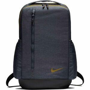 fa893226fec901 Image is loading Nike-Vapor-Power-Heathered-Training-Backpack-BA5863-471-