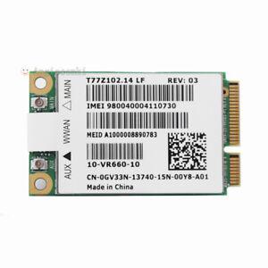E4300 PCI DRIVERS DOWNLOAD (2019)