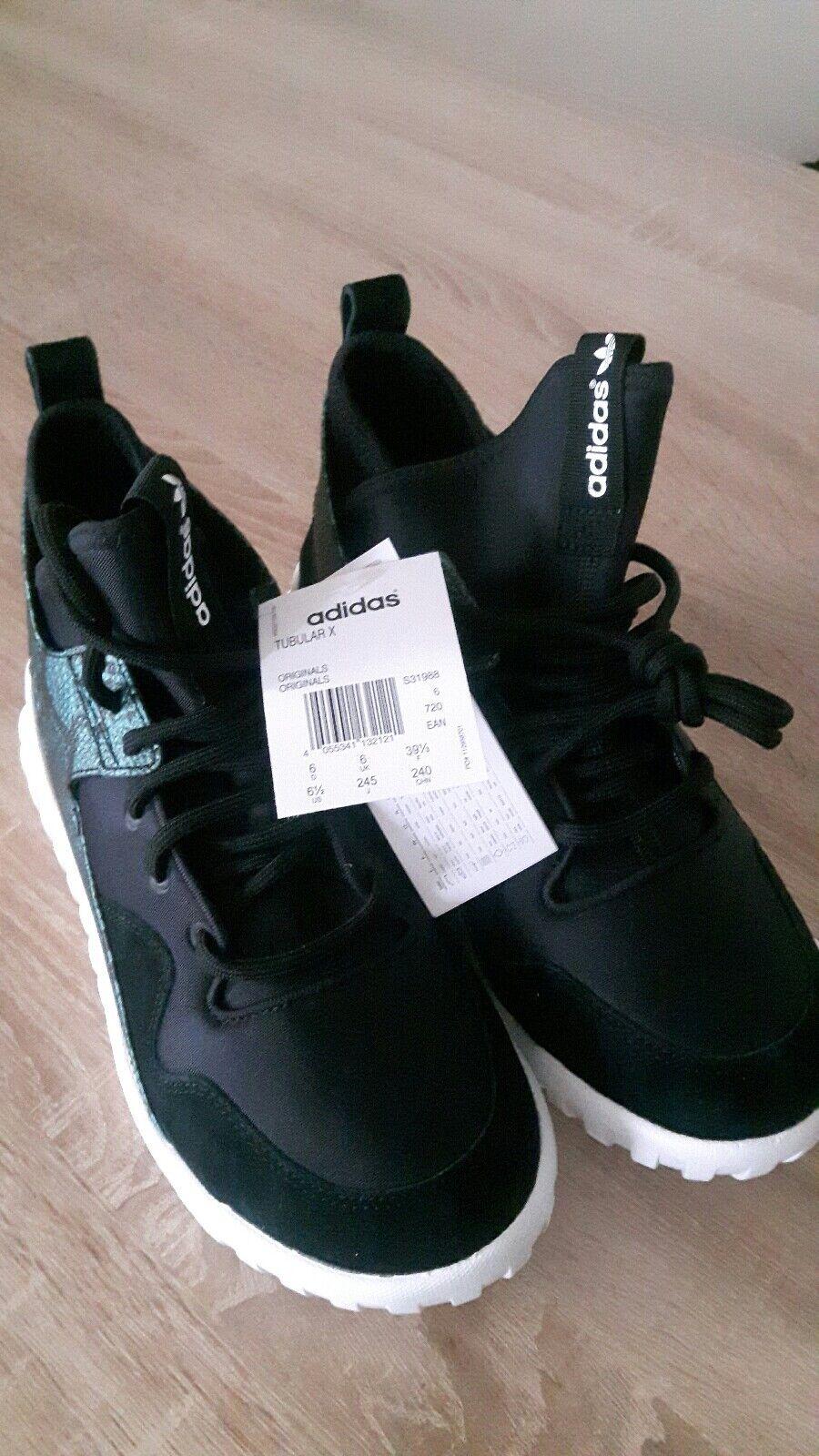 Adidas Tubular X Originals, Gr. Gr. Gr. 6 a9ff51