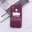 thumbnail 14 - King and Queen Crown case cover for Xiaomi Mi Redmi Note 5 6 7 8 9 lite Pro Plus