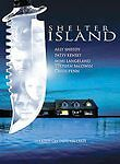Shelter-Island-DVD-2004-READ