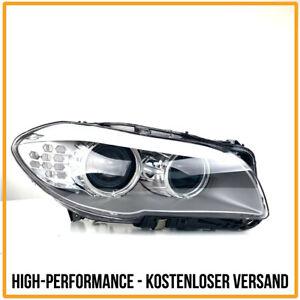 Hauptscheinwerfer-Bi-Xenon-LED-D1S-fuer-BMW-F10-F11-F18-Vorne-Rechts-63117271912