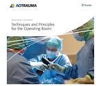 Techniques and Principles for the Operating Room von Susanne Bäuerle und Matthew Porteous (2010, Gebundene Ausgabe)