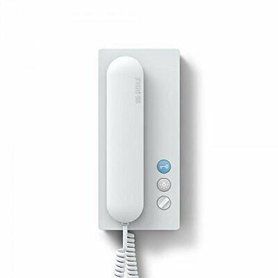 Siedle 2544150 Haustelefon Standard 1+n-Systam, HTS 811-0 ...