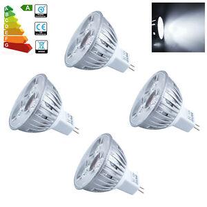 4x-4W-30W-MR16-LED-Bulbs-Light-Spotlight-Lamp-Day-White-Lighting-Energy-Saviing