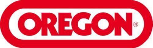 Oregon OEM 115-146 replacement Belt Replaces Toro 115-9 304