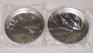 Replacement Round Cake Pan For Easy Bake Oven Lalaloopsy