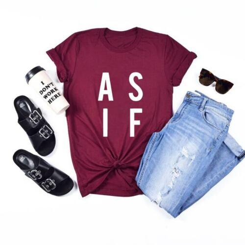 You Are My Beautiful Macaroni T-shirt Casual Printing Shirt Short Sleeve Tee Top