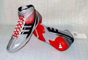 Adidas Performance Response 3.1 Herren Wrestling Schuhe