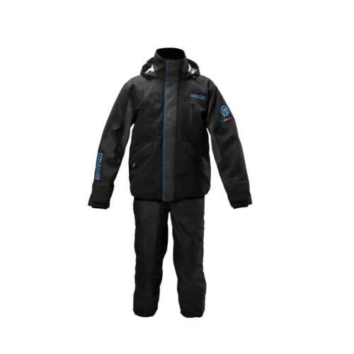 Preston Innovations DF25 Suit
