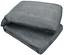 Eco-Friendly Awning /& Tent Breathable Carpet GroundsheetVarious sizes