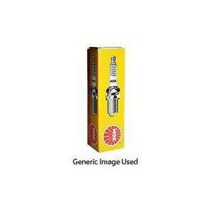 Ngk-PZFR6H-7696-Candela-di-Accensione-Platino