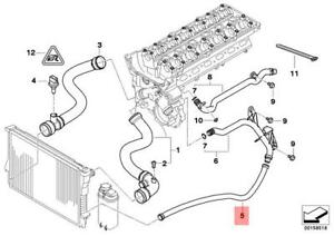 2000 Bmw 328i Engine Diagram Radiator - Wiring Diagrambenefiz-golfen.de