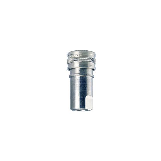 230 Volt Condenser Motor 1//3-1//5 Multi-Ho 825 RPM TradePro TP-C33-MHP2-8