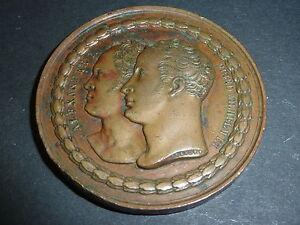 Kaiser Alexander I Von Russland Friedrich Wilhelm Iii König Von