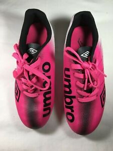 Soccer Shoes from Hawar News of Sport