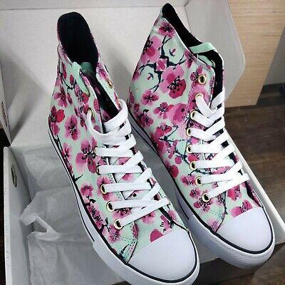 Arizona Green Tea High Top Shoes Men's Size 10 Rare DrinkArizona Converse   eBay
