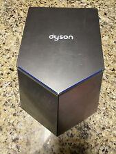 Dyson 307172 01 Airblade Hu02 N Hv Hand Dryer Sprayed Nickel V Blade