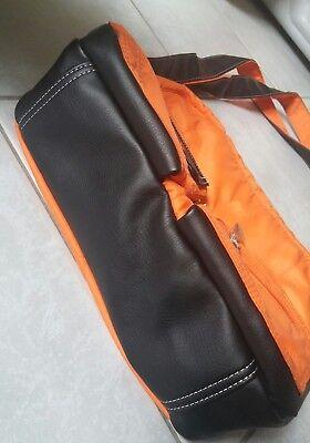 KangaROOS - Handtasche Tasche Schultertasche - NEU