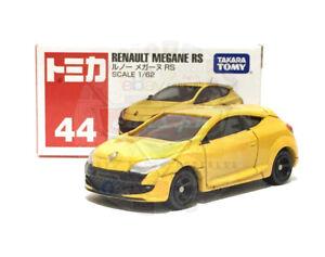 Takara-Tomy-Tomica-Renault-Megane-RS-SALE